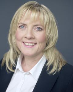 advokatfullmektig Gry Merete Helgerud