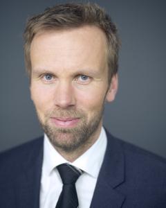 advokat Helge Skogseth Berg