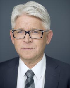 advokat Sverre Lilleng